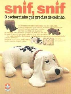 brinquedos anos 80                                                                                                                                                      Mais