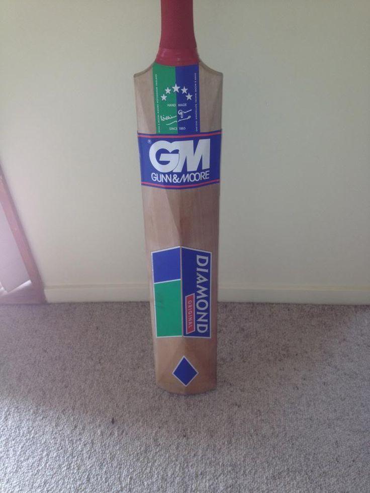 1998 GM Diamond.jpg