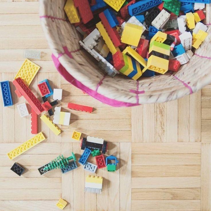 48 besten ordnung schaffen ideen f r zuhause bilder auf pinterest au pair hausarbeit und. Black Bedroom Furniture Sets. Home Design Ideas