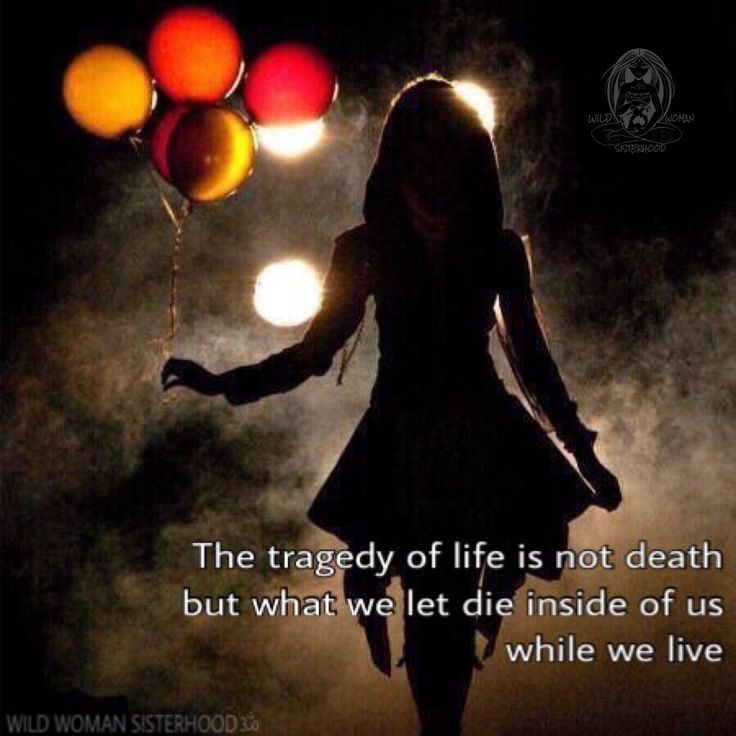 The tragedy of life is not death but what we let die inside of us while we live. - Norman Cousins - WILD WOMAN SISTERHOODॐ Embody your Wild Nature #wildwoman #unleashyourwildheart #repinned #youarecomplete #theuniversewithin #wildwomanmedicine #repost #WildWomanSisterhoodॐ