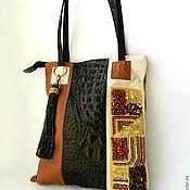 Магазин мастера Суханова Анна SukhAnna: женские сумки, пояса, ремни, рюкзаки, одежда и аксессуары, кошельки и визитницы