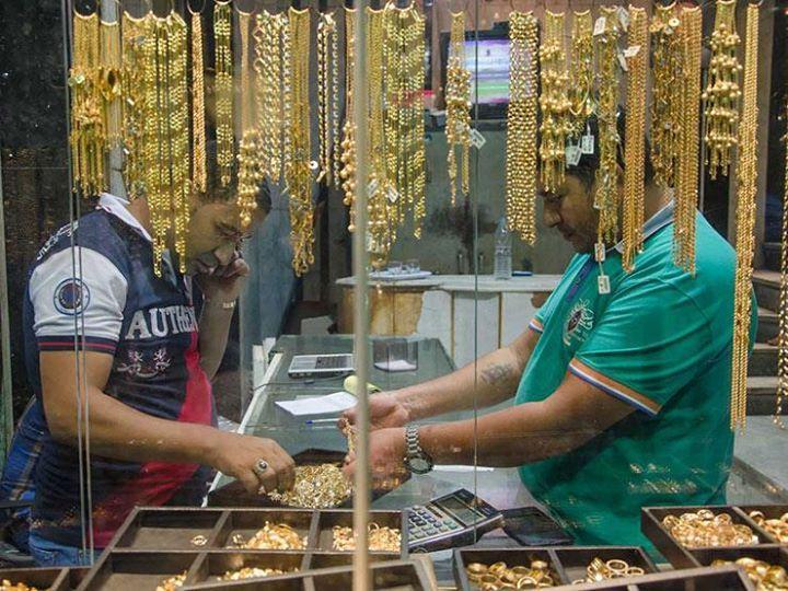 أسعار الذهب في مصر تهبط 9 جنيهات خلال تعاملات الخميس كتبت دينا خالد هبطت أسعار الذهب خلال تعاملات اليوم الخميي بنحو 9 جنيهات Travel Fun Finance Travel