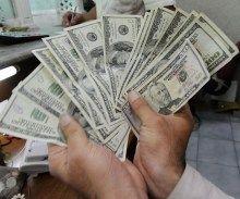 Tema de fondo: Entienda por qué el cambio en el precio del dólar