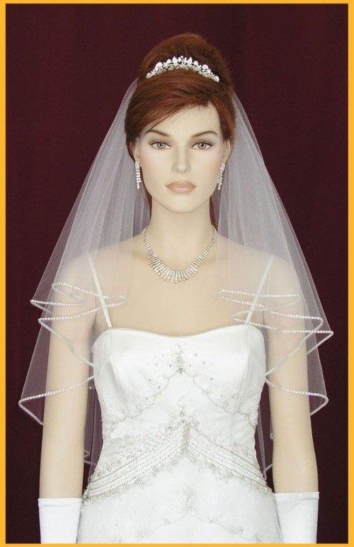Veilkee Fake Plastic Model?n't Like. Cursive Name Wedding Rings. Plastic Bottle Rings. Tribal Wedding Rings. Crwon Wedding Rings