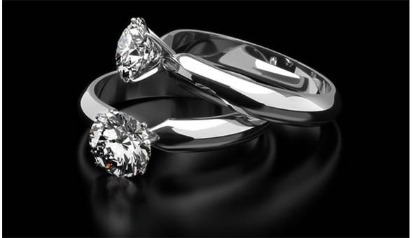 Interesting Tricks For The Diamond Ring Buyers  It is not as easy as it appears to buy a diamond ring. There are several elements that one needs to take into consideration in order to get the perfect match for their love ones. Not to mention all the other things that might be juggling through your mind to make the event special. Also, if you have never done such things like...