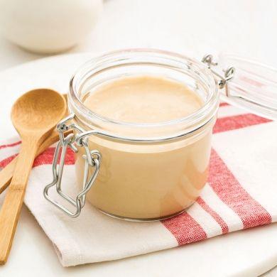 Beurre d'érable maison - Recettes - Cuisine et nutrition - Pratico Pratique