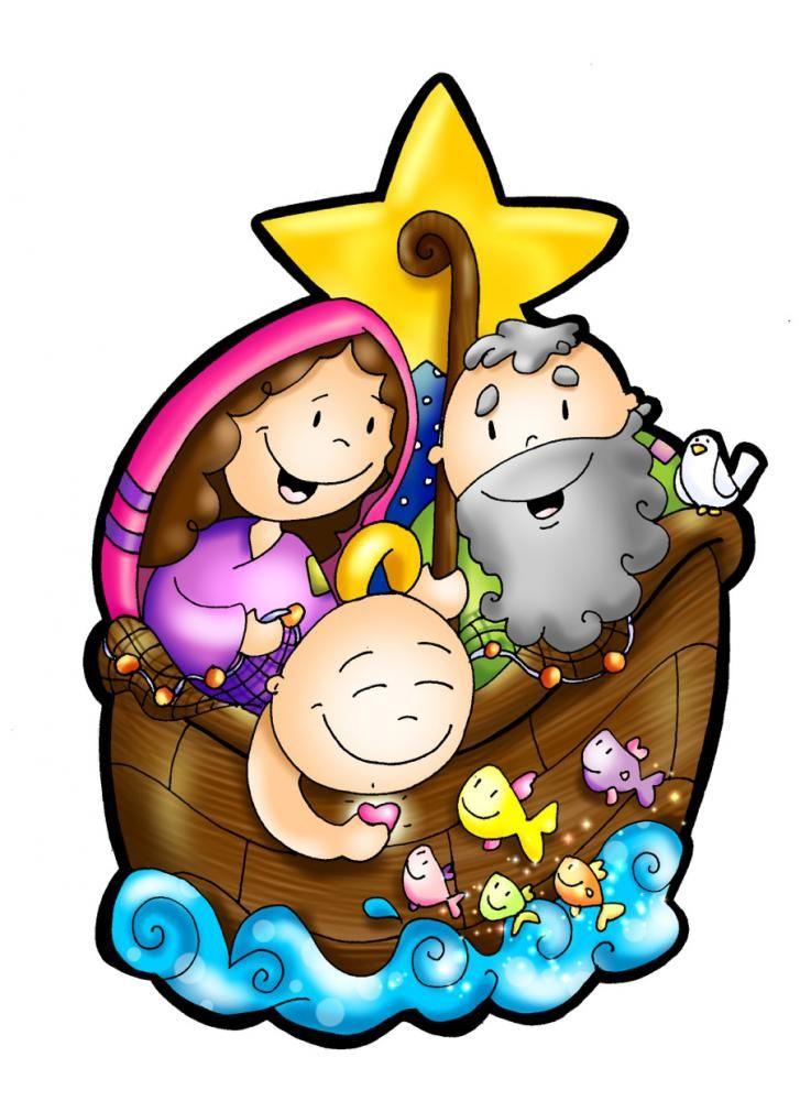 Dibujos De Fano En Color Diócesis De Málaga Portal De La Iglesia Católica De Málaga Dibujos Natividad Del Señor Dibujos Fano