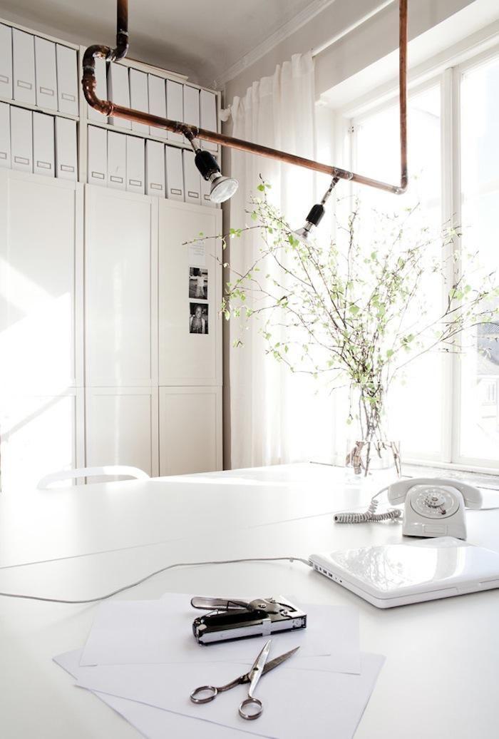 Bathroom Lighting Fixtures Usa 163 best lighting images on pinterest | lighting design, wall