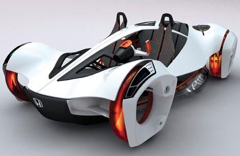 autos del futuro - Buscar con Google