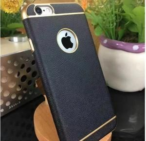 Best priced phone cases for iPhone 5 5s 6 6s 6s plus and 7 7s 7s plus and Samsung Galaxy phone cases. Latest phone case styles.
