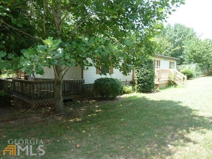 3195 Caldwell Bridge Rd, Concord, GA 30206 is For Sale - Zillow