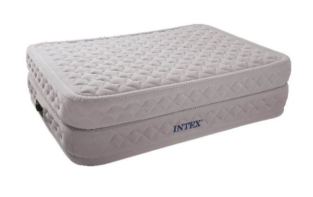 The best air mattress you can get (usually for less than $100!)