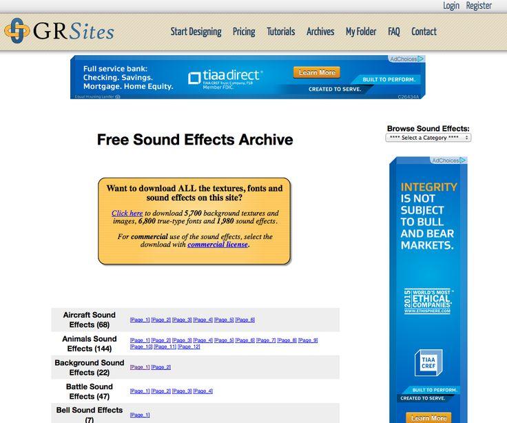 Lightsaber fight sound effect (download link) youtube.