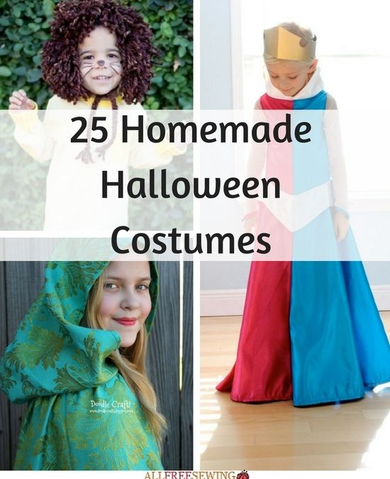 25 homemade halloween costumes 5 new baby halloween costume ideas - Quick And Easy Homemade Halloween Costumes For Kids