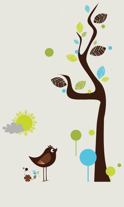 CERDOMUS - Manifesto for Environmental Sustainability