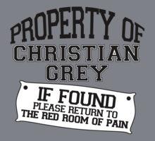 Property of Christian Grey: Fifty Grey, 50Shadessourc Www Facebook Com, Fifty Shades Of Grey, 50 Shades, Shades Obsess, Shades Quotes, Shades Worldwid, Fiftyshad 50Shadessourc, Mr Grey