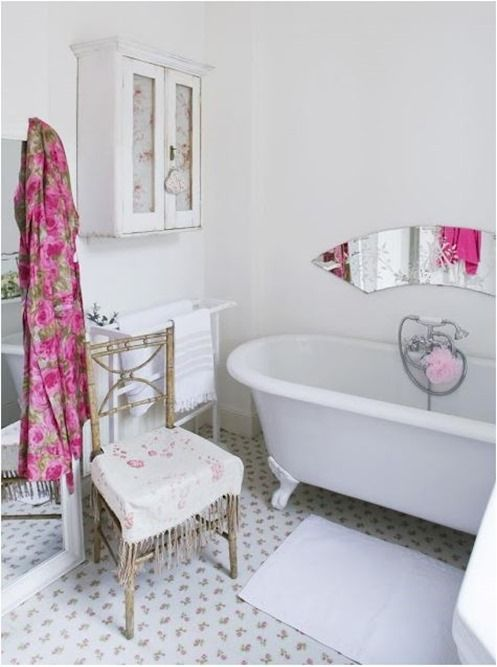 263 Best Bathroom |Homesthetics Images On Pinterest | Bathroom Ideas, Live  And Room