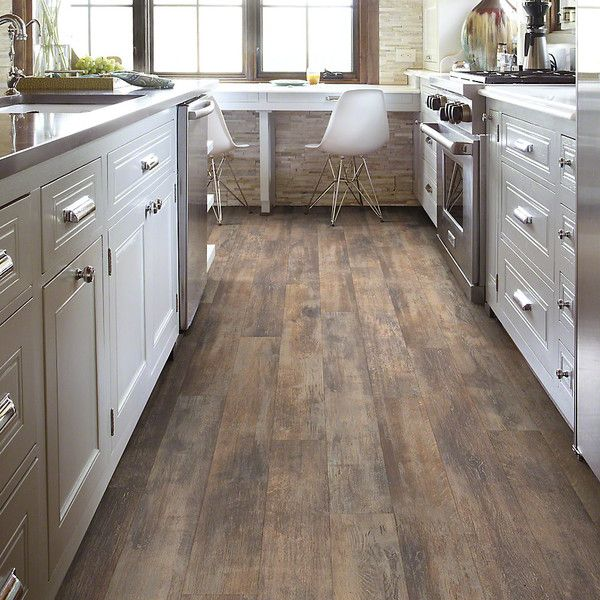 Wood Floor Laminate Home Depot Confer A Longlasting Touch