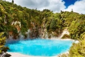 163 Best New Zealand Trip 2012 Images On Pinterest New Zealand Beautiful Places And Places To