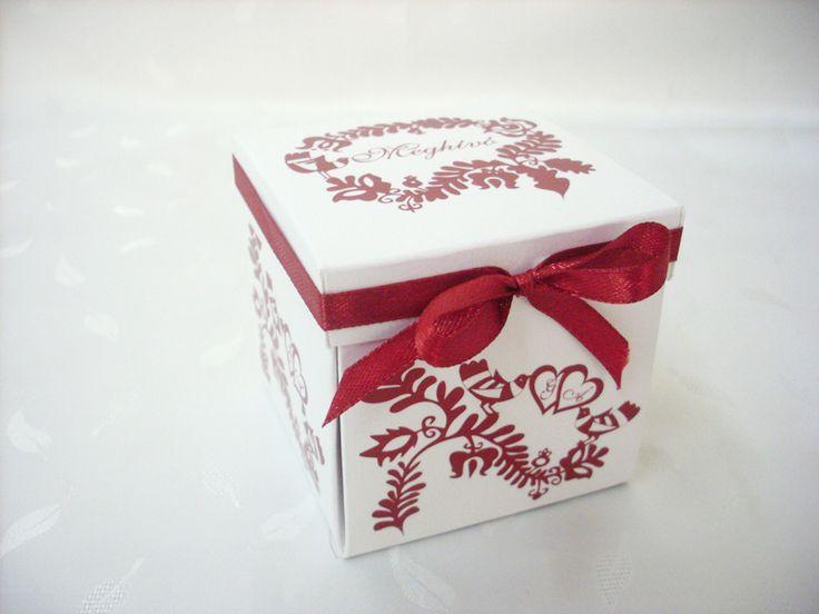 dobozos esküvői meghívó 03.1