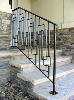 railing. Repiined by Secret Design Studio, Melbourne.  www.secretdesignstduio.com