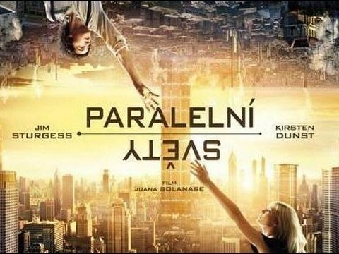 PARALELNÍ SVĚTY (2012) | HD 720p (ČESKÝ DABING) by TochyTV !!!! - YouTube