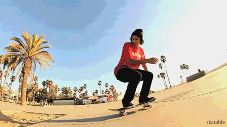 Check out this new Skate video from Primitive. The video has new footage of L.A.s finest such as Lamont Holt, Nick Tucker and Paul Rodriguezwho is one of theirpremier skaters. Dope video with some crazy footage filmed by Andy Netkin.  #Skate #Shred #PaulRodriguez #PainIsBeauty