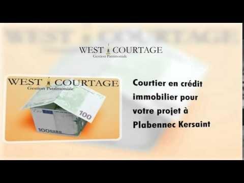 Courtier en crédit immobilier à Plabennec http://www.courtier-brest.fr/actualites-finistere/99-courtier-credit-immobilier-plabennec.html