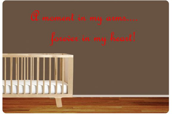 Baby Slaapkamer Teksten : Best slaapkamer tekst images content ps and arms