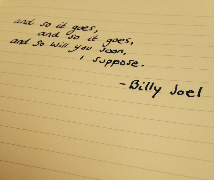17 best Billy Joel images on Pinterest Billy joel, Art pieces and