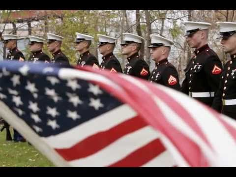 ▶ The History of Memorial Day: by Studies Weekly - YouTube SS 1.3.2 - This is a good video for teachers to watch before they talk about Memorial Day in class (I think it is too sad to show younger students, but it may be okay for older students, 5th grade and up to watch).