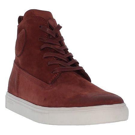 """""""Blackstone Shoes MM33 - Men's"""""""