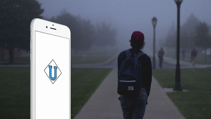 14 apps and sites for navigating college and campus life