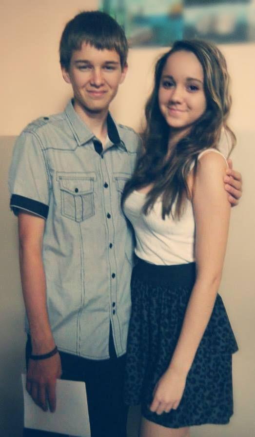 I'll miss u :'((
