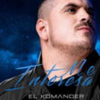 Listen to Me Interesa by El Komander on @AppleMusic.