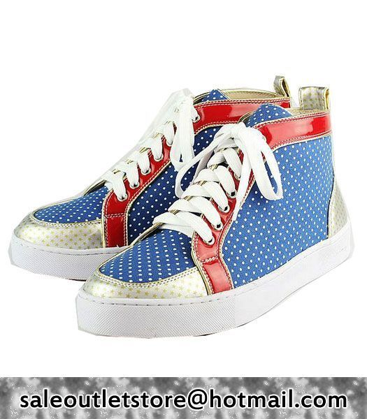 #Christian #Louboutin #shoes fashion,Christian Louboutin shoes cheap,Christian Louboutin mens shoes,Christian Louboutin mens #boots,christian louboutin mens sneakers,Christian Louboutin High-Top #Sneaker,Christian Louboutin for Men #fashion #style