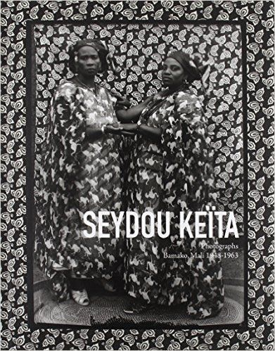 Seydou Keita: Photographs, Bamako, Mali 1948-1963: Seydou Keita: 9783869303017: Amazon.com: Books