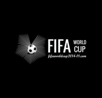 You are Ready to Watch FIFA World Cup live stream
