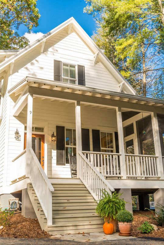 17 Best images about Cottage Sugarberry on Pinterest