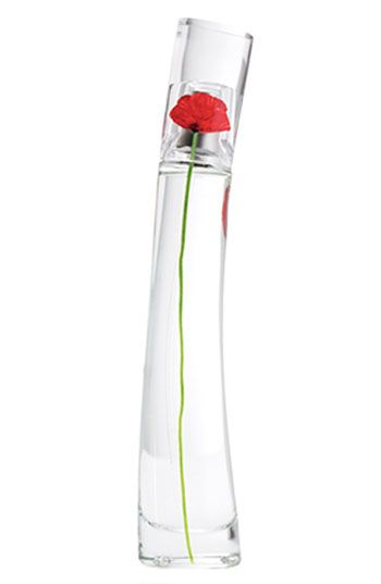 FLOWERBYKENZO Eau de Parfum Spray #perfume_bottle #fragrance #design