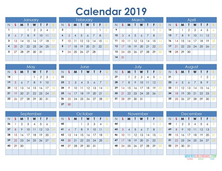 3 month calendar template word the biggest contribution of 3 month calendar template word to