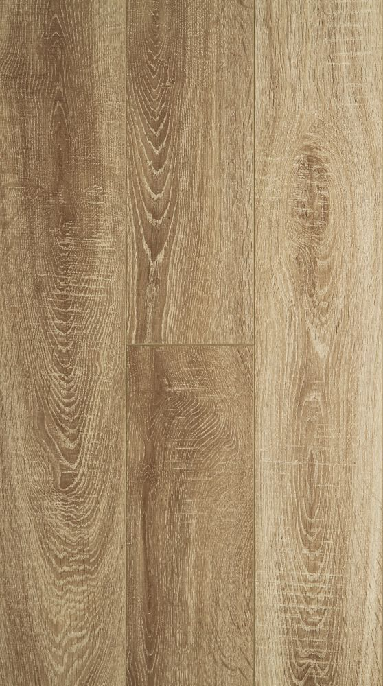 15mm Georgetown Oak Laminate Flooring 12 55 Sq Ft