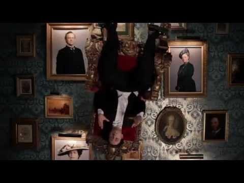 watch downton abbey season 5 episode 6 coke and popcorn