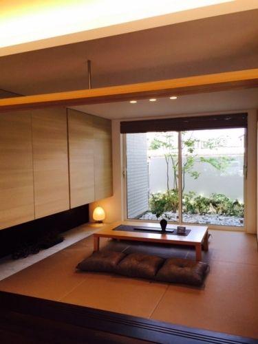 赤塚展示場   茨城県   住宅展示場案内(モデルハウス)   積水ハウス