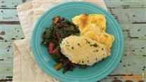 Grandma's Chicken Chardon - Allrecipes.com