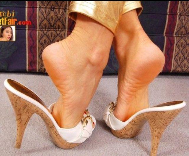 19+ Idéias de formadores de sapatos prodigiosos   – High Heels