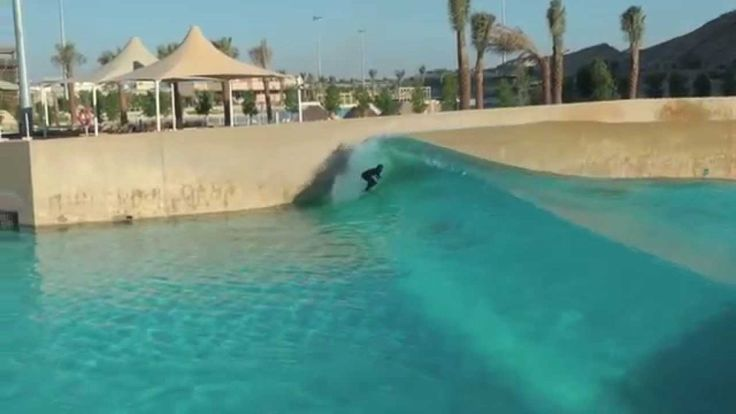 37 best piscine images on pinterest swimming pools for Piscina wave