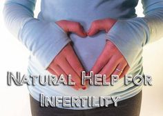 How to Get Pregnant Naturally - infertility is such a painful experience for many couples who desire children. Through my time spent as a nutritionist, health coach, and doula, I've learned a thing or two about conception and how to heal issues like PCOS and endometriosis without harmful drugs with nasty side effects.