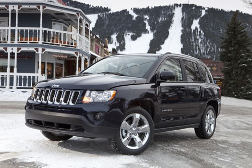 50 best jeep compass jeep wrangler images on pinterest jeep wranglers jeep compass and. Black Bedroom Furniture Sets. Home Design Ideas