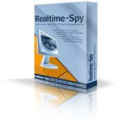 Spytech Realtime-Spy